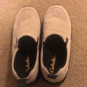 Women's cabella loafers